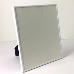 Cadre Photo Blanc 18 x 24 cm