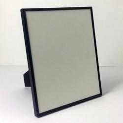 Cadre Photo Noir 18 x 24 cm
